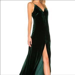 BCBG brand new dress